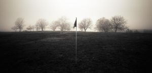 Fog...flag. by denis2