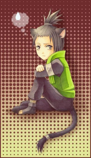 http://th02.deviantart.com/fs13/300W/f/2007/117/8/4/Kitty_Shippuden_Shikamaru_by_Ugly_baka_girl.jpg