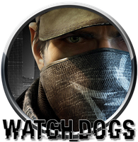 Watch Dogs v1 by C3D49