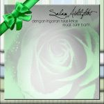 Hari Raya Greeting Card -5 by ValerieChiuh