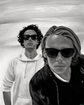 Ylvis by cheeto-rlb17