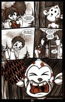 Annyseed - TBOA Page051 by MirrorwoodComics