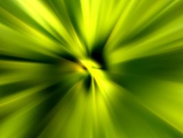 Green Effect 11352059 by StockProject1