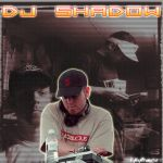 DJ Shadow - Splash by HipHopPromotor