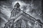 Dresden III by calimer00