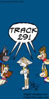 Track 29 by KingNi2