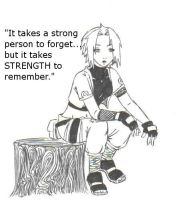 Strength by Lady-Hanaka