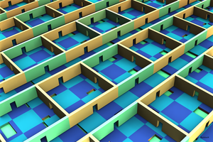 Vacancy by tiffrmc720