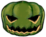 Pumpkin01 resource by LILFIEinaBOX