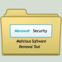 MS Malicious Software Removal by jasonh1234