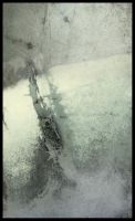iPhoneography, How White the Field by Gerald-Bostock
