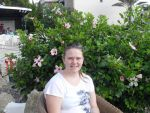 Me in Alcudia by Gallerica