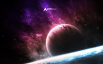 arch_space_wallpaper_by_paaskehare-d4ivzv6.png