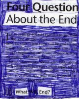 The End by larroney