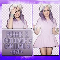 Photopack PNG. by LylyEditions