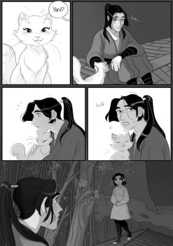 Pucca: WYIM Page 231 by LittleKidsin