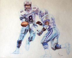aikman and smith by keys307a