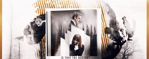 .:Doctor Who: Deep Breath:. by RachelDinozzo