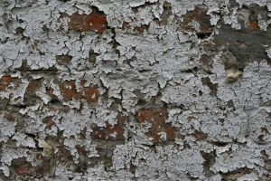 cracked paint 13 by nes1973
