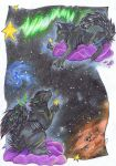 Galaxy by xIXPrinCeSsXIx