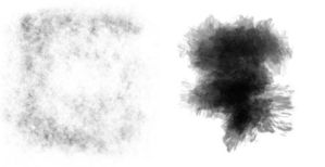 Free Brush Set 05 by tau-kast