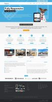 Emperor - Responsive Multi-Purpose Theme by ZERGEV