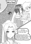 (Collab) Elementar Rising - Page 4 by Skytric