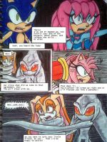 My_Sonic_Comic 29 by Sky-The-Echidna