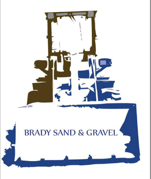 Brady Sand and Gravel by my-desire-stolen