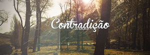 Contradiction by ArmGermanotta
