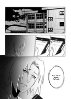 WIND CHRONICLES RV Chap-01 Pag-24 ENGLISH by Tabe-chan
