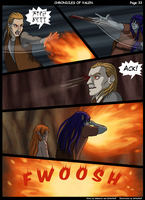 Chronicles of Valen - ch1 p33 by GothaWolf