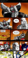 Last Resort - Page 72 by Comics-in-Disguise