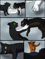 Two-Faced page 63 by JasperLizard