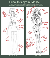 2010-2012 Improvement meme by Graviilean