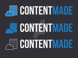 ContentMade by snkdesigns