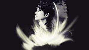 My Kyuhyun by game234
