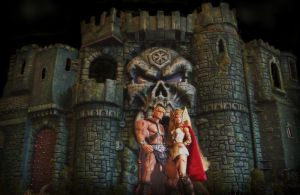 castle greyskull 7 by nightwing1975
