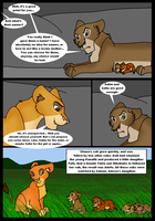 Beginning Of The Prideland Page 69 by Gemini30
