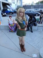 AX2012 070 by Howlingstar89