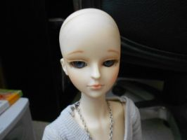 Alex faceup by Chauu