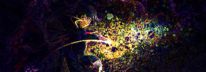 Oversaturated Lelouch by Supernikobe