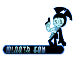 Mlaatr userbar by L0neWarri0r
