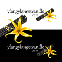 Ylangylangvanille by dunedhel