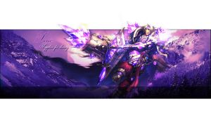 Taric Wallpaper League Of Legends by Kitterkins