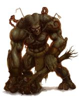 gigas full version by jasson78