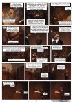 LUMINAHI pg47- Stolen from by JWiesner