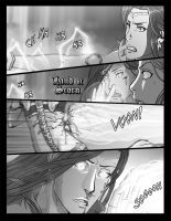 Chaotic Nation Ch8 Pg03 by Zyephens-Insanity