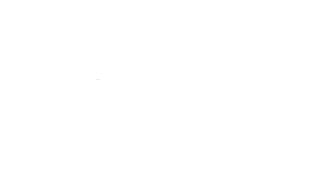 Call of Duty WWII Leaked Cleaned Logo Transparant by MuuseDesign