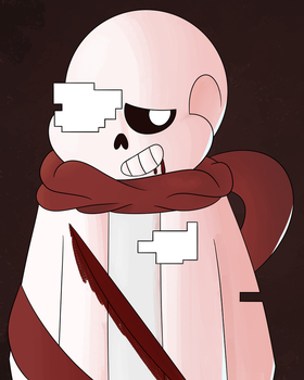 Geno Sans by I-Cant-Do-Art-Sorry